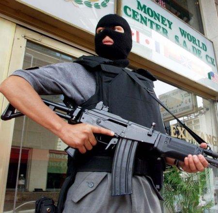 Mexico-drug-wars