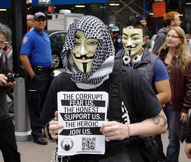 Occupy-mask-3