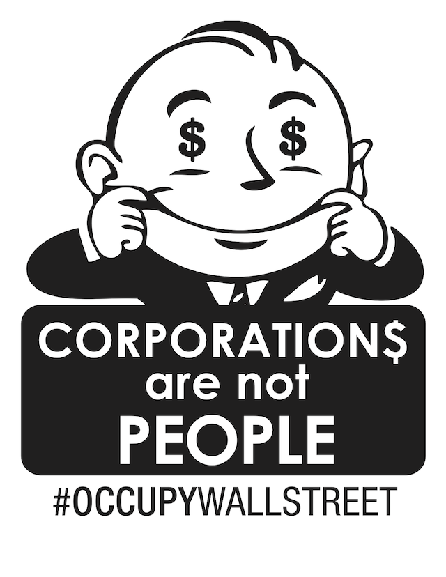 CorporationNotPeople